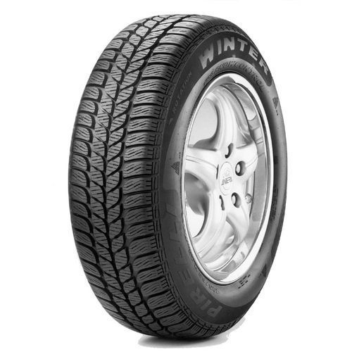 Pirelli SnowControl 175/65 R15 84 T