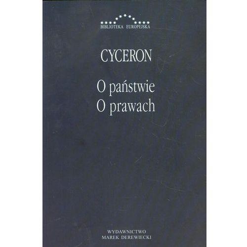 O państwie O prawach (170 str.)
