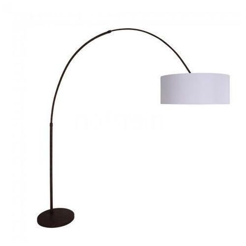 gramineus lampa stojąca stal nierdzewna, 1-punktowy - nowoczesny - obszar wewnętrzny - gramineus - czas dostawy: od 2-3 tygodni marki Steinhauer