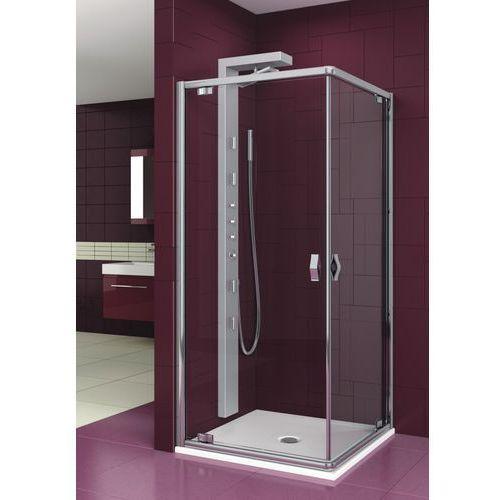 SALGADO 101-06072 marki Aquaform - prysznic