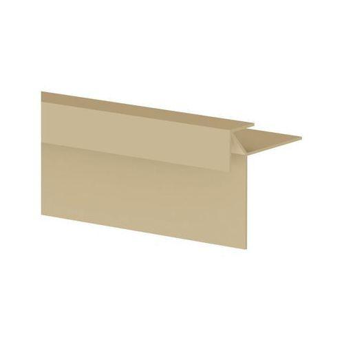Listwa boazeryjna kątowa b1 zewnętrzna 2,7 m wood brzoza marki Vox