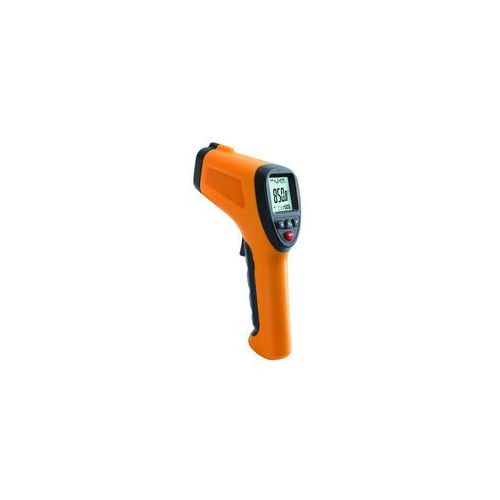 Pirometr laserowy MT1050 -50C +1050C