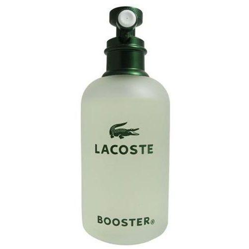 Lacoste Booster Men 125ml EdT