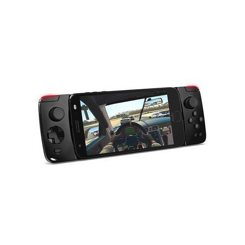 Motorola Gamepad (odpowiedni do wszystkich moto z smartfonów) czarna (6947681559042)