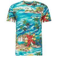 koszulka 'sscncmslm13-short sleeve-t-shirt' mieszane kolory, Polo ralph lauren, S-XXL