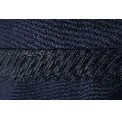 Reima dziecięca czapka-kapelusz Juhla, 48, niebieska, kolor niebieski