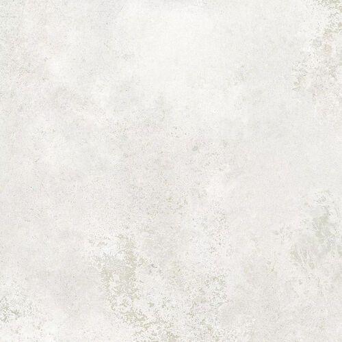 GRES TORANO WHITE LAPPATO 79,8X79,8 GAT I