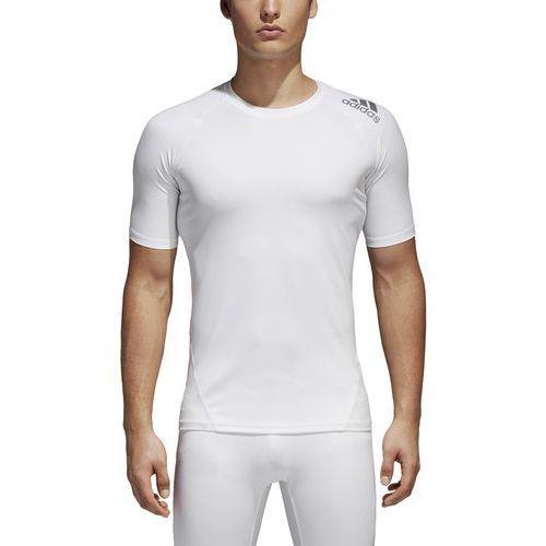 Koszulka alphaskin sport cd7172, Adidas