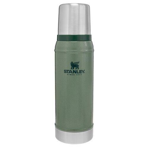 Termos Stanley Legendary Classic 0.75l zielony