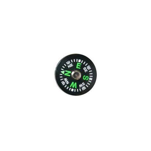 Bcb Kompas survivalowy (guzikowy) + darmowy zwrot (ck311) (5908262114341)