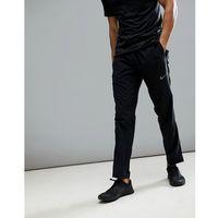 Nike Training Flex Joggers In Black 905557-010 - Black, w 3 rozmiarach