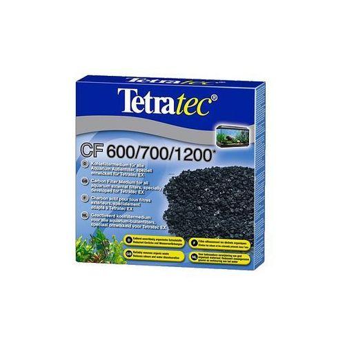 Tetratec CF 400/600/700/1200/2400 Carbon Filter - wkład węglowy [T145603] (4004218145603)