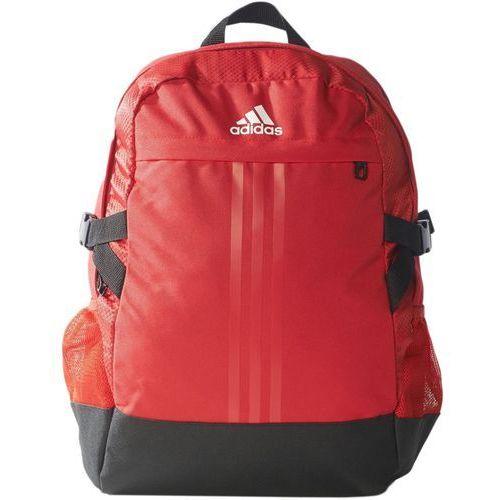 Plecak adidas Power 3 Backpack Medium (AY5094) - AY5094