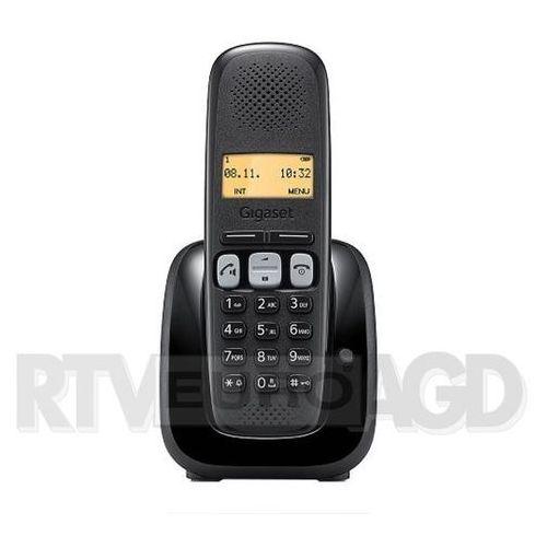 Telefon Siemens Gigaset A250