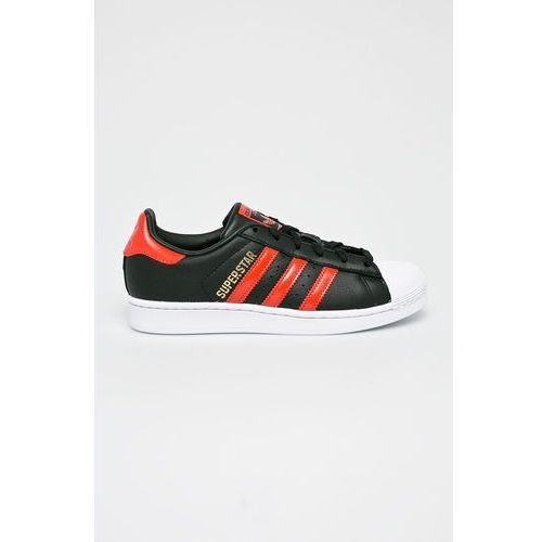 originals - buty superstar, Adidas