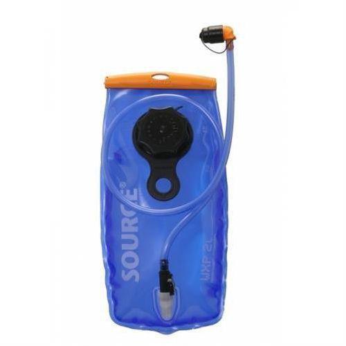 Bukłak na wodę - system hydration WXP 2L