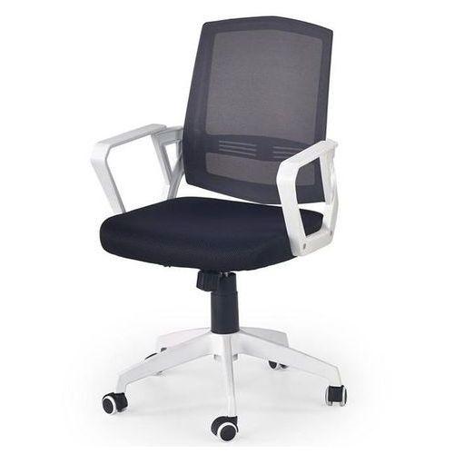 Scot fotel biurowy z siatką marki Style furniture
