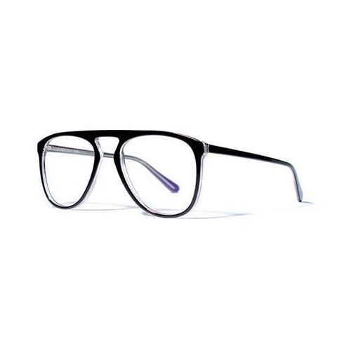 Okulary Korekcyjne Bob Sdrunk Andrea 01/55