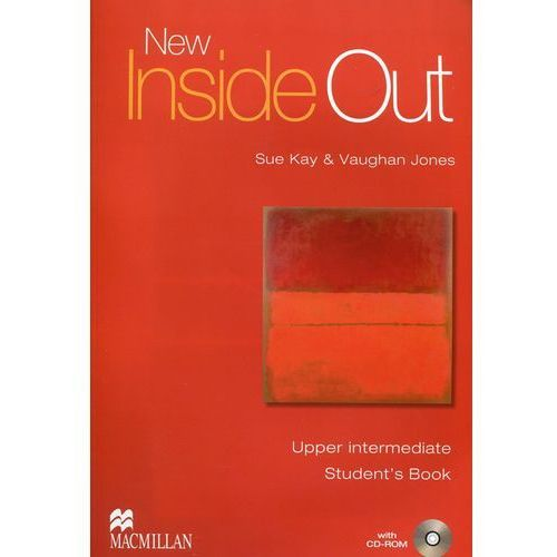inside out гдз new