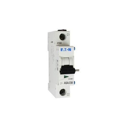 Wyzwalacz wzrostowy ZP-ASA/230 110-415V 248439 Eaton Electric (9007912228271)