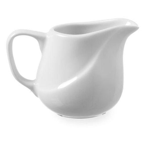 Mlecznik porcelanowy poj. 150 ml Gourmet