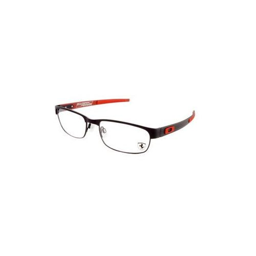 Oakley Carbon Plate OX 5079-0455