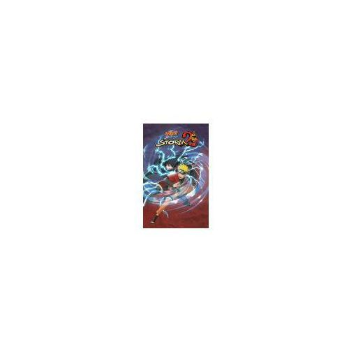 Naruto Shippuden Ultimate Ninja Storm 2 HD (PC)
