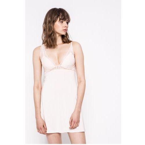 Henderson ladies - koszula nocna lilly