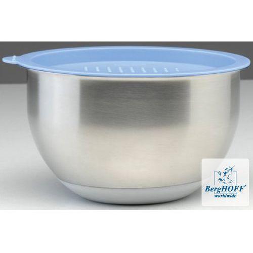 miska z pokrywą orion 16 cm marki Berghoff