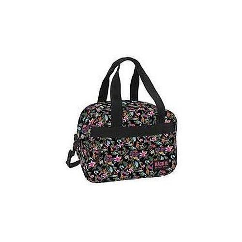 a5c7344054deea Torby i walizki Rodzaj produktu: na kółkach, Rodzaj produktu: torba ...