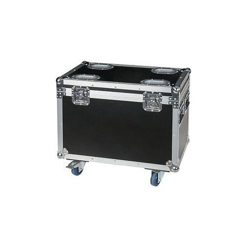 case eventspot 1800 q4, case transportowy marki Dap audio