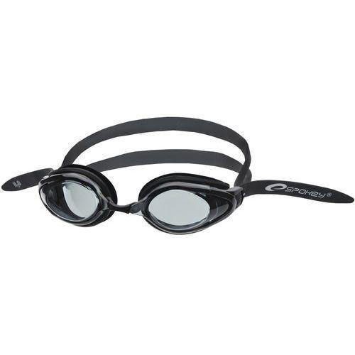 Okulary pływackie SPOKEY H2O 831596 (5901180315968)