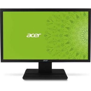 LED Acer V246HLbid - BEZPŁATNY ODBIÓR: WROCŁAW!