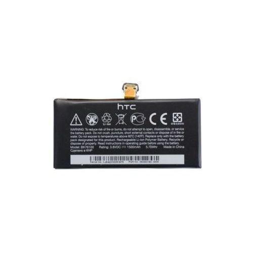 Bateria Htc ONE V BK76100 Oryginalna