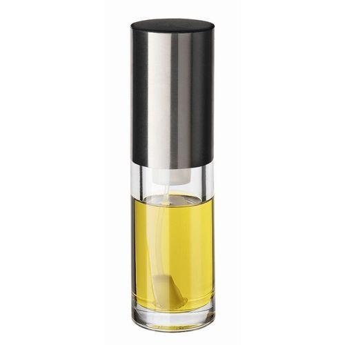 - spicy s - dozownik do oliwy lub octu (wysokość: 16 cm) marki Moha