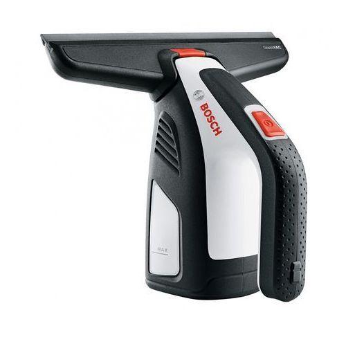 Bosch myjka do czyszczenia szyb GlassVac
