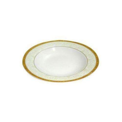Lordene talerz głęboki porcelanowy 21,5cm (śr. 260)