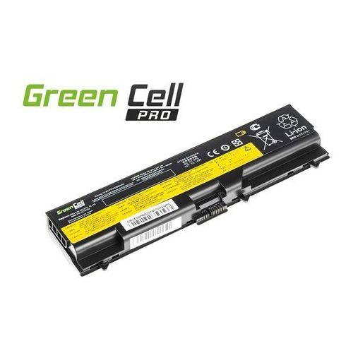 Greencell Ibm thinkpad e40 / 42t4235 5200mah li-ion 10.8v () (5902701415754)
