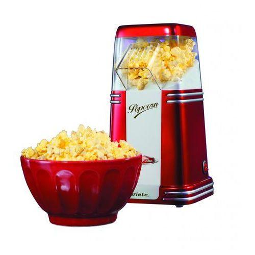 Ariete 2952 - produkt z kat. automaty do popcornu