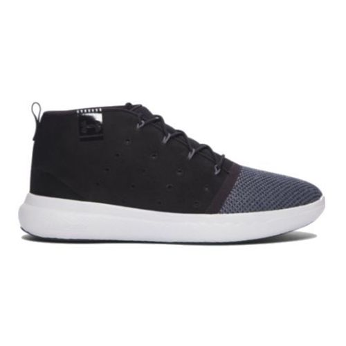 Buty Under Armour Charged 24/7 Mid EXP-1299762-001