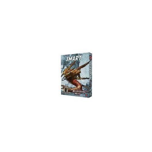 Neuroshima hex: smart (edycja 3.0) - poznań, hiperszybka wysyłka od 5,99zł! marki Portal