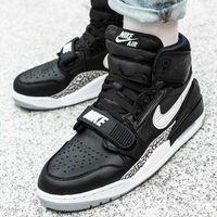 Nike Air Jordan Legacy 312 (AV3922-001)