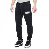 spodnie style athletics tr cl, Puma