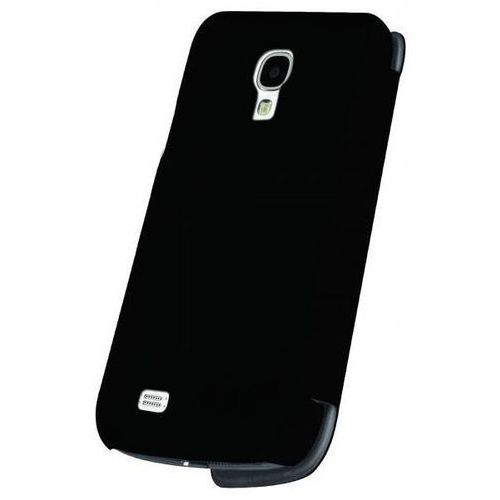 Etui OXO XBOGS4COLBE6 do Galaxy S4