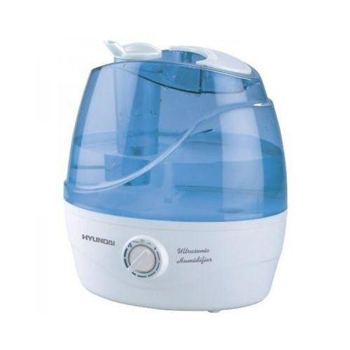 Nawilżacz ultradźwiękowy hum-282 marki Hyundai