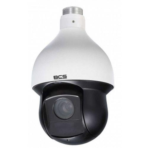Kamera IP sieciowa BCS-SDIP4230A-II 2Mpx, kup u jednego z partnerów