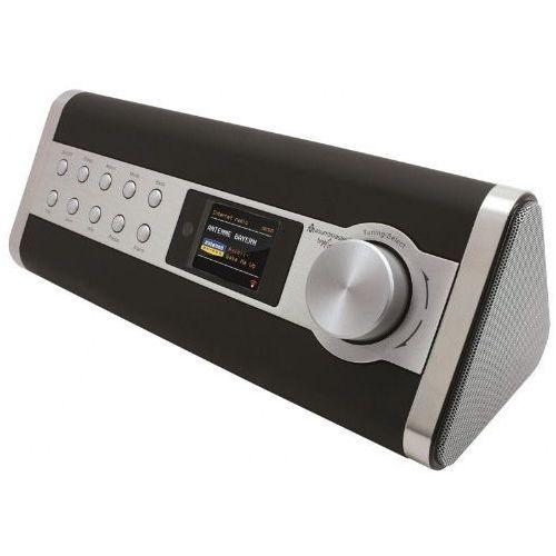 Soundmaster IR3000DAB radio