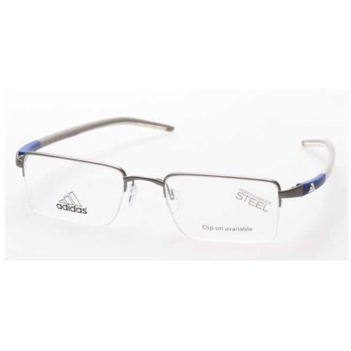 Okulary Korekcyjne Adidas A627 6059