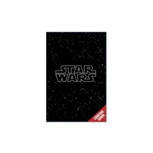 Star Wars: Rogue One Film Novelisation (9781405285681)