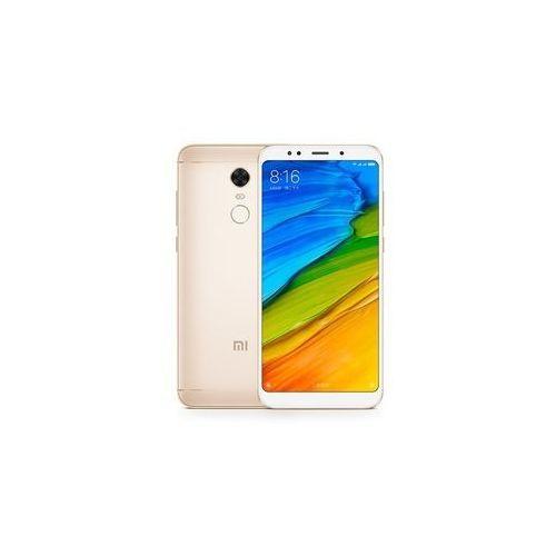 OKAZJA - Xiaomi Redmi 5 Plus
